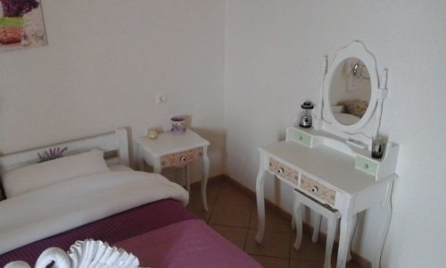 Petrakis Sea View Paleochora, Chania Region, 73001, Greece best holiday packages