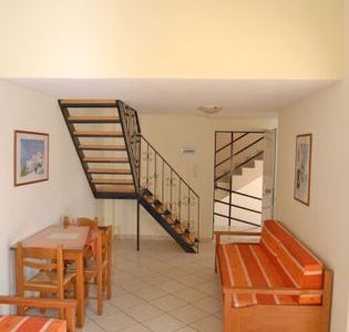 Villa Mimagia Daskalogianni, Paleochora, 73001, Greece best holiday packages