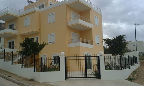 Paleochora Houses Panorama, Paleochora, 73100, Greece best holiday packages