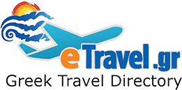 Travels.gr-Booking