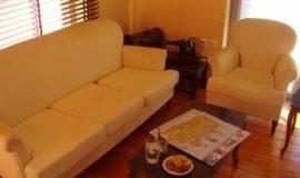 Sorta Apartments Agioi Apostoli, Kato Daratso, Chania Region, 73100, Greece best holiday packages