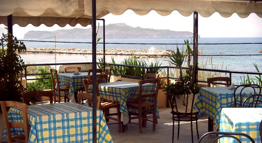 Akasti Hotel Kalamaki, Chania, 73100, Greece best offer