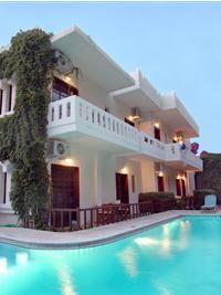 Agapi Apartments Platanias, Chania, 73014, Greece low price