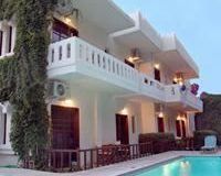 Agapi Apartments Platanias, Chania, 73014, Greece best holiday packages