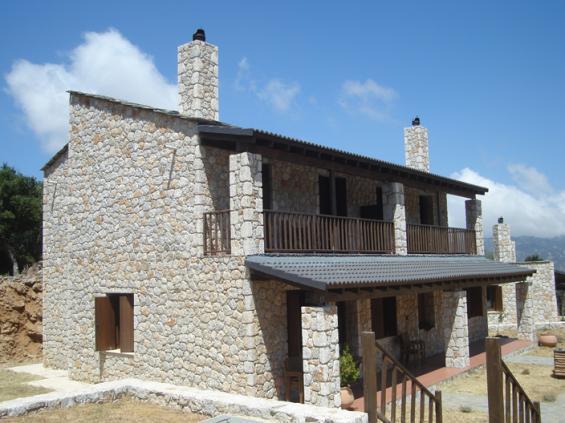 Agriorodo Omalos, 73005, Crete, Greece discount