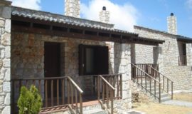 Agriorodo Omalos, 73005, Crete, Greece best holiday packages