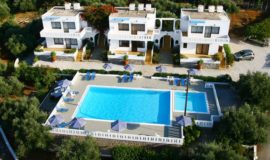 Villas Michalis Chorafakia Akrotiriou, Chania, 73100, Greece best holiday packages