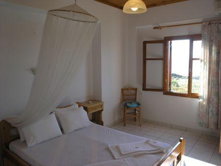 Aeolos Studios Frangokastellon, Frangokastello, Chania, 73011, Greece holidays