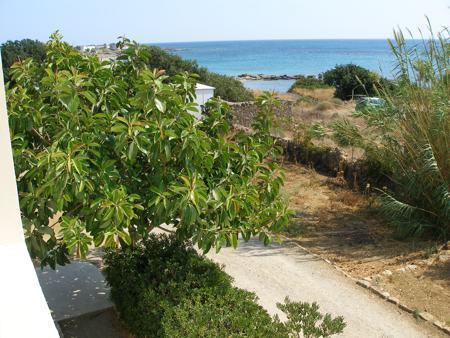 Aeolos Studios Frangokastellon, Frangokastello, Chania, 73011, Greece low price