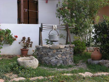 Aeolos Studios Frangokastellon, Frangokastello, Chania, 73011, Greece discount