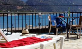 Harbour Studios Palaiochora, Chania, 73001, Greece best holiday packages