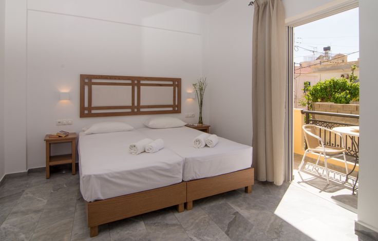 Harbour Studios Palaiochora, Chania, 73001, Greece accommodation  package