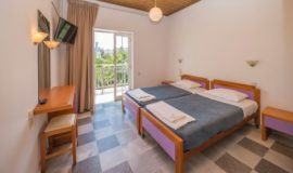 Manias Agia Marina, Chania Region, 73100 , Greece, best holiday packages