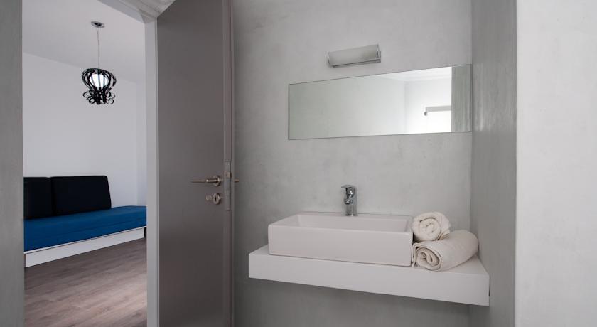 Aestas Apartments Agia Marina Nea Kydonias, Chania Region, 73100, Greece best offer