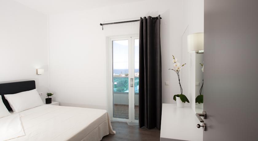 Aestas Apartments Agia Marina Nea Kydonias, Chania Region, 73100, Greece holidays