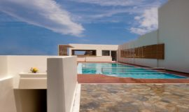 Aestas Apartments Agia Marina Nea Kydonias, Chania Region, 73100, Greece low price