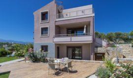 Villa Stefania Kato Galatas, Kato Galatas, 73100, Greece best holiday packages