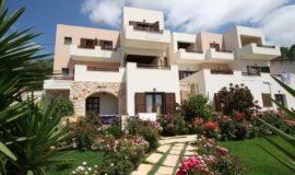 Kavousi Resort Falassarna, Chania, 73400, Greece best holiday packages