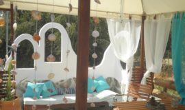 Dimitra Studios & Apartments Kalyves , Chania Region, 73100, Greece best holiday packages