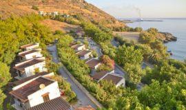 Vista Del Mar Kasteli Kissamou, Kissamos, 73400, Crete, Greece best holiday packages