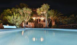 Villa Palm River Asomatos, Sfakia, Crete, 74100, Greece best holiday packages