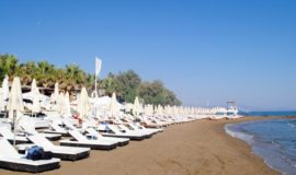 Marita's Apartments Agia Marina, Nea Kydonia, Chania, 73100, Greece best holiday packages