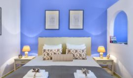 Agrimia Holiday Apartments Ano Platanias, Chania, 73100, Greece best holiday packages