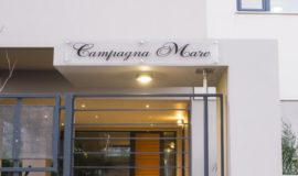 Campagna Mare Pneumatikaki 15 (Omogenon Amerikis), Kissamos, 73400, Greece best holiday packages