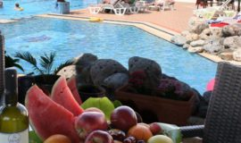 Zeus Village Kato Daratso, Chania, 73100, Greece best holiday packages