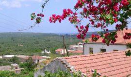 Fenareti House Neo Chorio, Chania Region, 73003, Greece best holiday packages