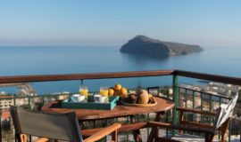 The Hillside Home Platanias, Chania, 73014, Greece best holiday packages