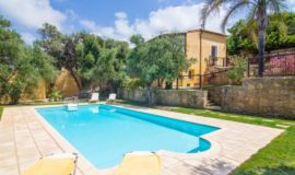 Villa Palma Maleme, Chania Region, 73016, Greece best holiday packages