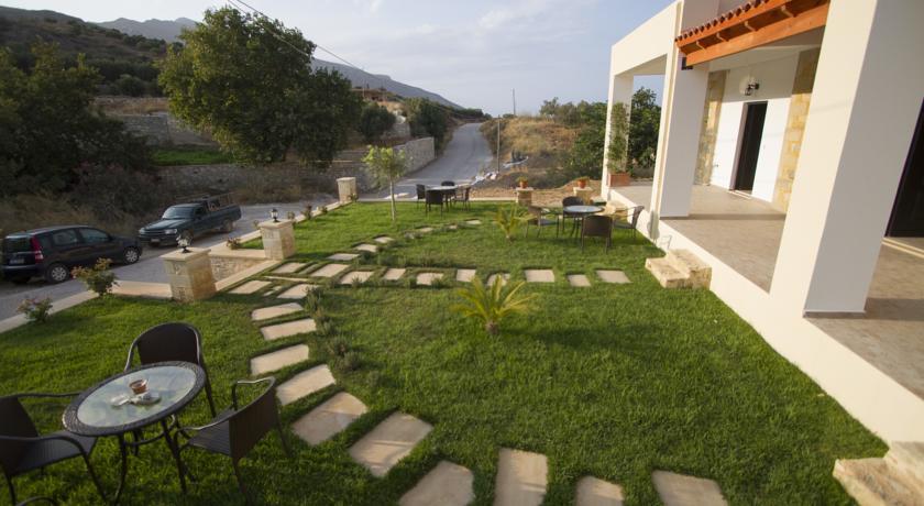 Agarathos Kaliviani, Kissamos, 73400, Greece best offer