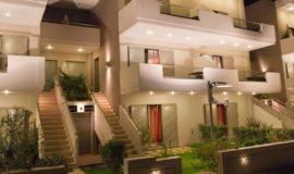 Sunny Point Villa Agia Marina, Nea Kydonia, Chania, 73014, Greece best holiday packages