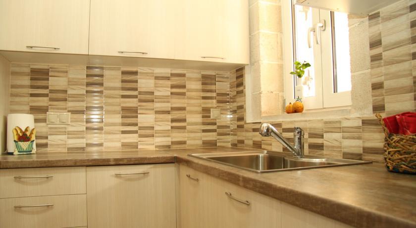 Agia Barbara Apartments Kournas, Georgioupolis, Chania Region, 73007, Greece best offer