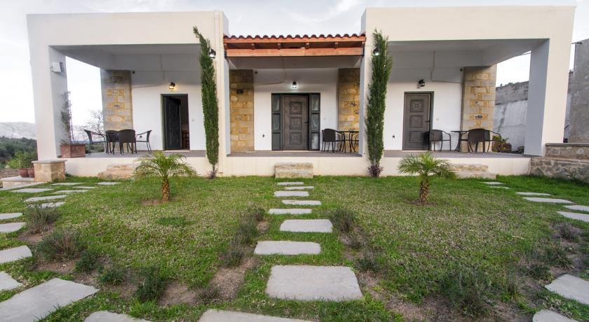 Agarathos Kaliviani, Kissamos, 73400, Greece low price