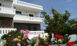 Zourpos Studios & Apartments Kalives Apokoronou, Chania Region, 73003, Greece best holiday packages