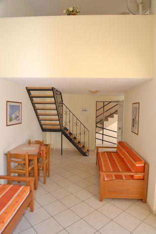 Villa Mimagia Daskalogianni, Paleochora, 73001, Greece best deal
