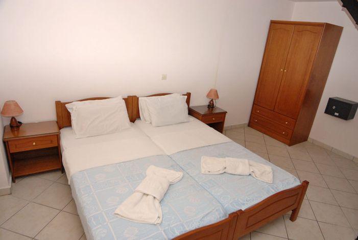 Villa Mimagia Daskalogianni, Paleochora, 73001, Greece discount