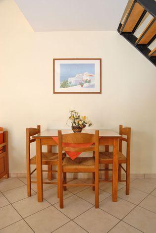 Villa Mimagia Daskalogianni, Paleochora, 73001, Greece best offer